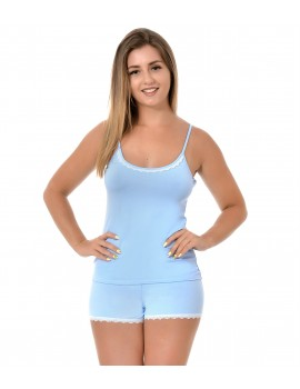 60665ade2e8e4 Купить трикотажные женские пижамы оптом от производителя в Иваново ...